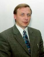 Снегин Эдуард Анатольевич